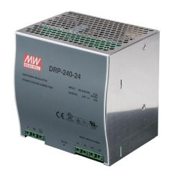 LED Power Supply Dinrail...