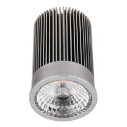 Retro LED Aton MR16 Amp 10W