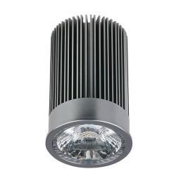 Retro LED Aton MR16 Amp 10W 24°