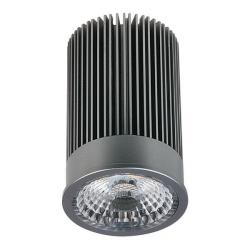 Retro LED Sol MR16 10W 36°