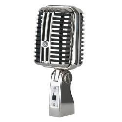 VM-60 Microfoon in jaren...