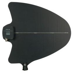 PDA-20 Passive UHF