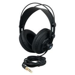 HP-280 Pro halfopen studio-koptelefoon