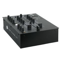 CORE MIX-2 USB DJ mixer