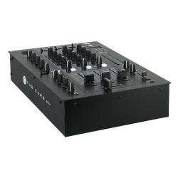 CORE MIX-3 USB DJ-mixer