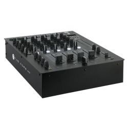 CORE MIX-4 USB DJ-mixer