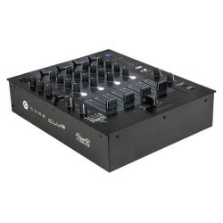 CORE Club 4 kanaals DJ...