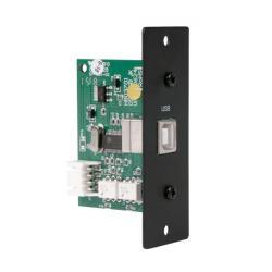DLM USB DSP-Module