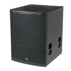 "DAP-Audio XT-15HL MKII 15"" subwoofer"