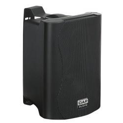 Speakerkast PR-32T 15W -...