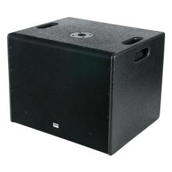 DRX-15BA Active Woofer 15...