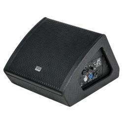 DAP-Audio M10 actieve monitor