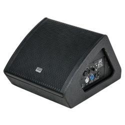 DAP-Audio M10 actieve monitor