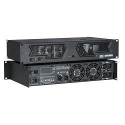 Versterker CX-900 2 x 450w 4 ohm