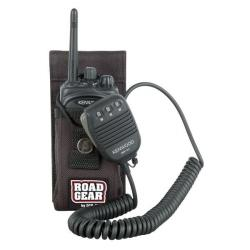 DAP Radio Pouch