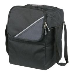 DAP Gear Bag 1