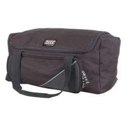 DAP Gear Bag 2