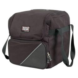 DAP Gear Bag 3