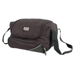 DAP Gear Bag 4