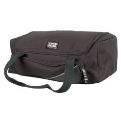DAP Gear Bag 5