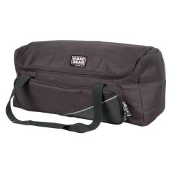 DAP Gear Bag 6