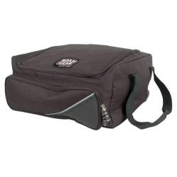 DAP Gear Bag 8