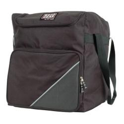 DAP Gear Bag 9