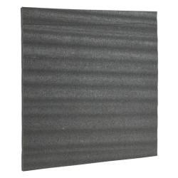 Pearl Foam 20mm Sheet: 1m x 1,3m