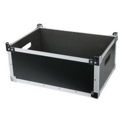 DAP Stapelcase H2 Value Line