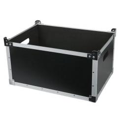 DAP Stapelcase H3 Value Line