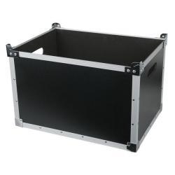 DAP Stapelcase H4 Value Line