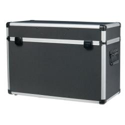 Flightcase voor 2x Phantom 25/50/65