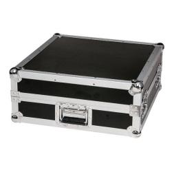 "19"" Live mixer case"