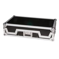 Case Core Mixer + 2x CDMP-750