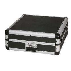 "19"" Live mixer case Value Line"