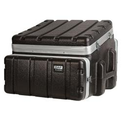 ABS Mobile DJ Case