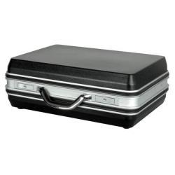 ABS Universal foam case