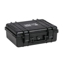 Daily Case 4 kunststof koffer