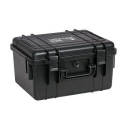 Daily Case 7 kunststof koffer
