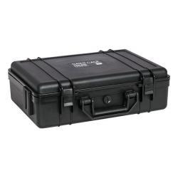 Daily Case 9 kunststof koffer