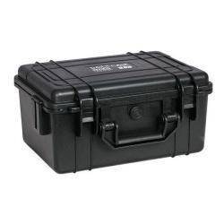 Daily Case 10 kunststof koffer