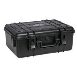 Daily Case 15 kunststof koffer