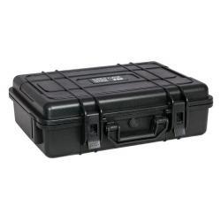 Daily Case 16 kunststof koffer