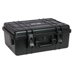 Daily Case 22 kunststof koffer
