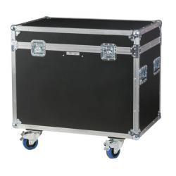 Case for 2x iM-2515
