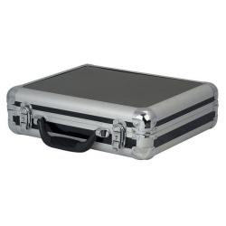 Case for 7 Microphones