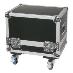Case for 2x M10 monitor