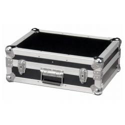 Roadie Case
