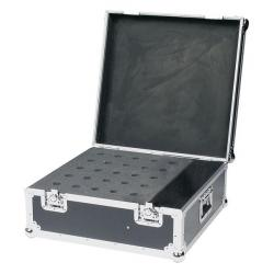 Pro Case for 25 mics
