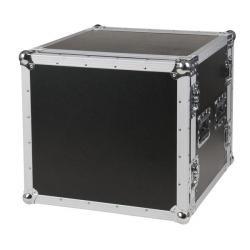 Rackcase 10 HE, 19 inch, 2...